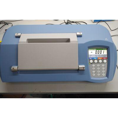 Máy đo Pol ADS 435 chuyên dụng cho ngành mía đường