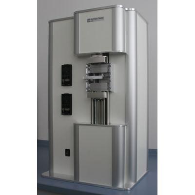 Máy kiểm tra độ bện đường hàn nóng