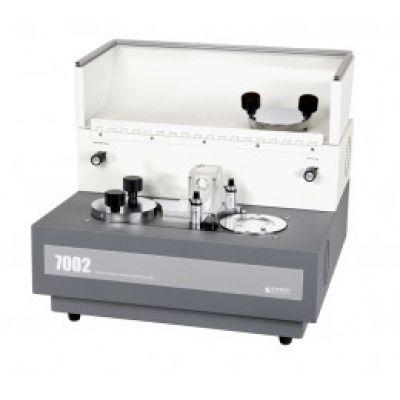 Máy kiểm tra độ thẩm thấu hơi nước của bao bì